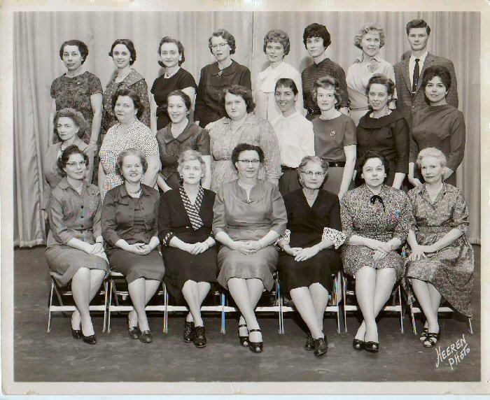 1960 jahn